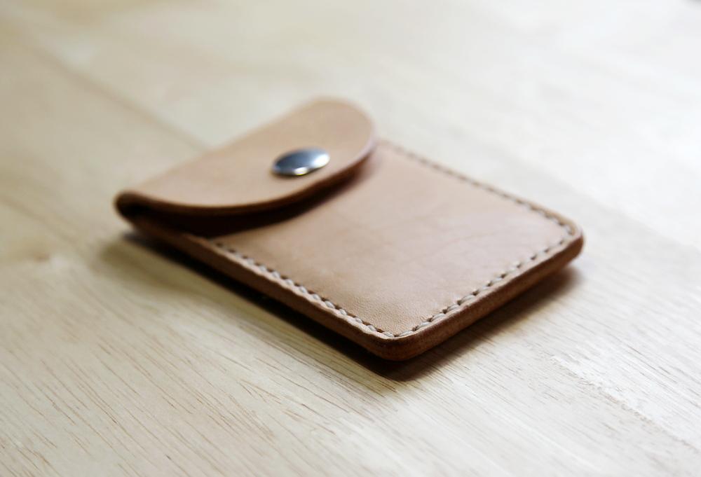 pocket_wallet_0