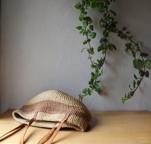 sisal_bag_large_2