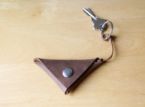 triangle_key_pouch_5