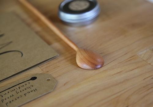condiment_spoon_cherry_1