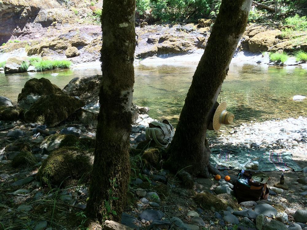 river_shade