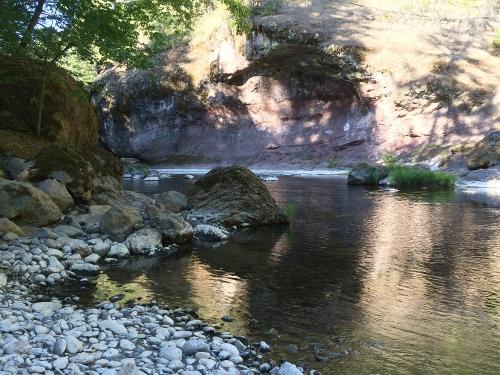 river_shade_0