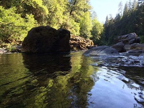 river_shade_1