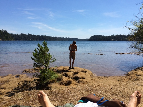 lake_smd_edit