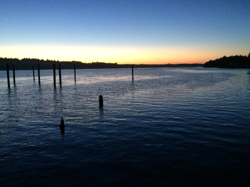 siuslaw_sunset_0_sm