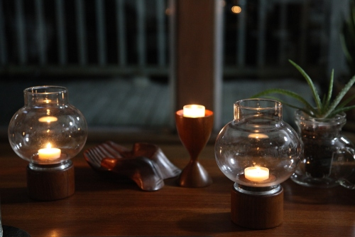 candlelight_0