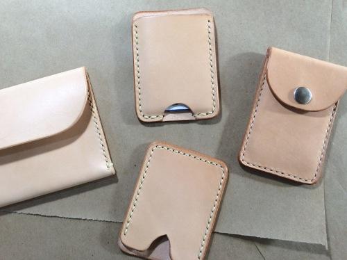 card_wallets_sm