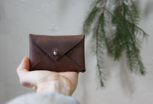 envelope_card_wallet_1