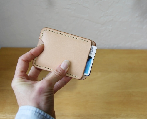 pocket_push_wallet_3