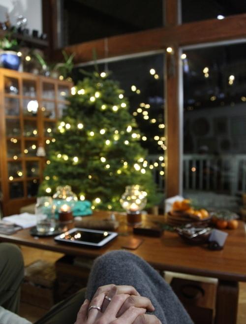 christmas_eve_4_crop